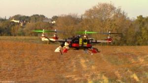 img-sayler-civil-drone-2