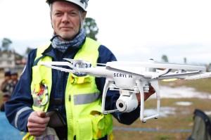 img-sayler-civil-drone-3